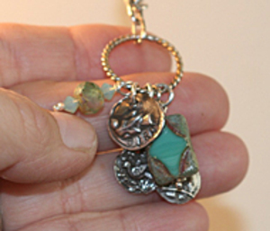 Rhondascottjewelry